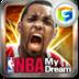 NBA梦之队(百度版)