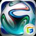 足球世界杯(百度版)